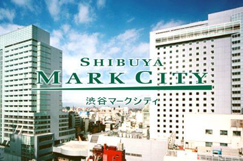 markcity